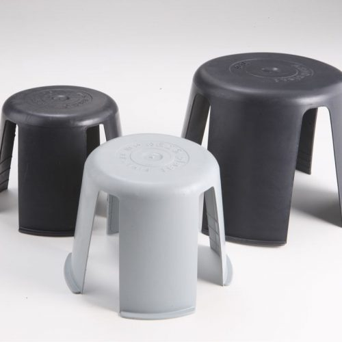 accessori Cappucci per pali in legno 2 - Artes Politecnica