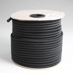 accessori Corda elastica diam. 8mm - Artes Politecnica