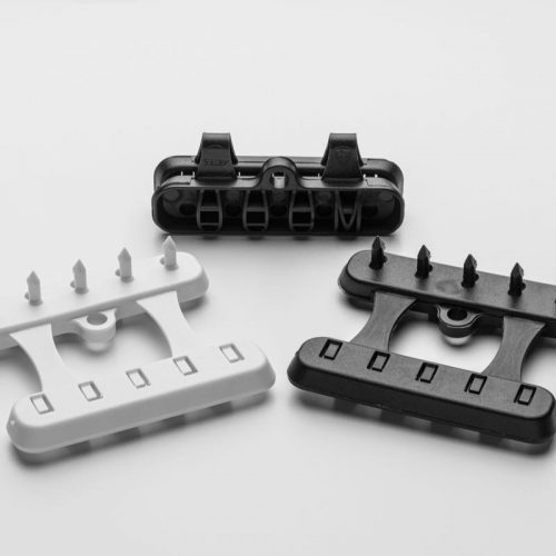accessori Placchette di colmo - Artes Politecnica