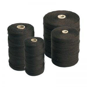 accessori treccia in polietilene per teli ombreggianti - Artes Politecnica