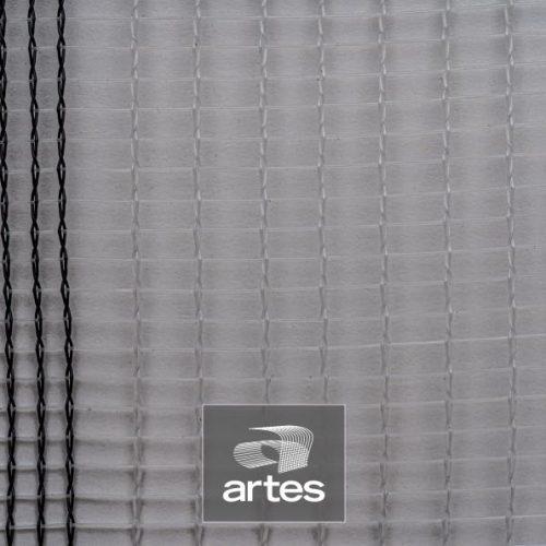 reti Alt carpo 4x4 White - Artes Politecnica