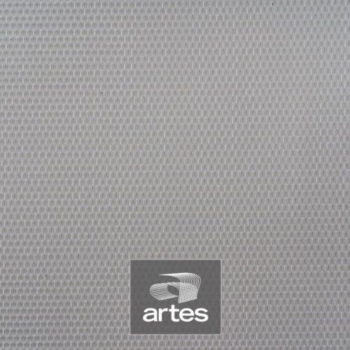 reti Anti Aphids 20 12 White - Artes Politecnica
