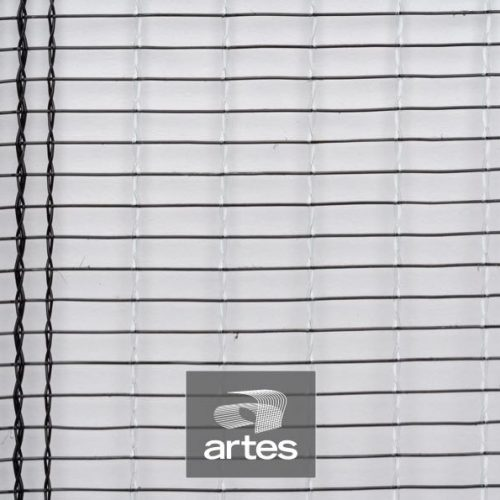 reti Hail Net 7x3 Grey foto - Artes Politecnica