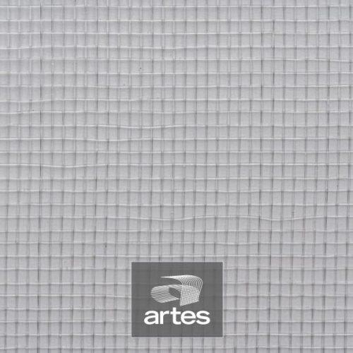 reti Rete ombreggiante 30 White - Artes Politecnica