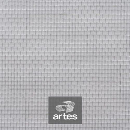 reti Rete ombreggiante 50 White - Artes Politecnica