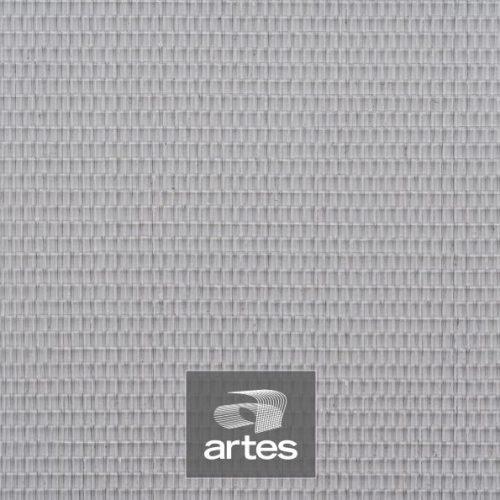 reti Rete ombreggiante 75 White - Artes Politecnica