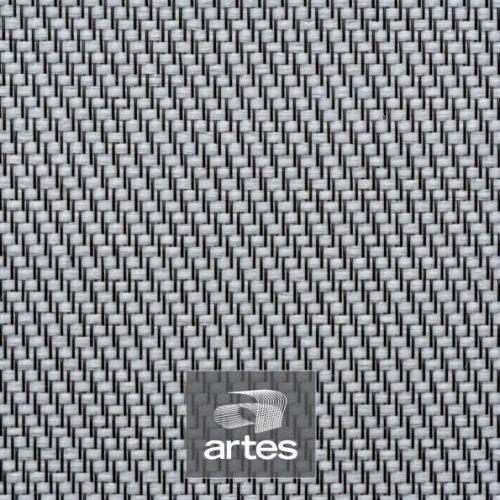 reti Rete ombreggiante 90 diagonale Grey - Artes Politecnica