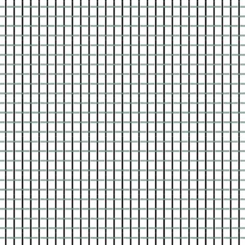 reti Rete ombreggiante 30 disegno - Artes Politecnica
