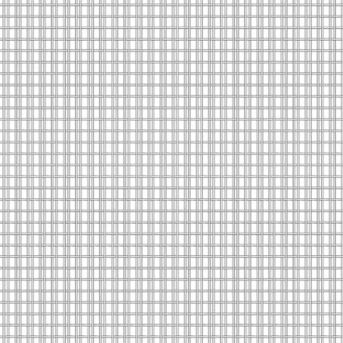 reti Rete ombreggiante 75 disegno - Artes Politecnica