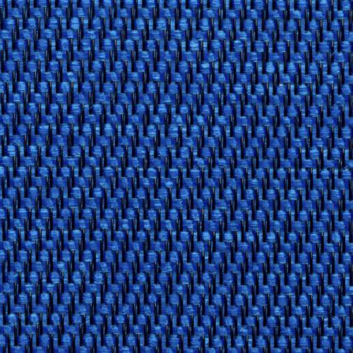 reti Rete ombreggiante 90 diagonale disegno - Artes Politecnica